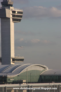 JFK+tower+and+plane.jpg