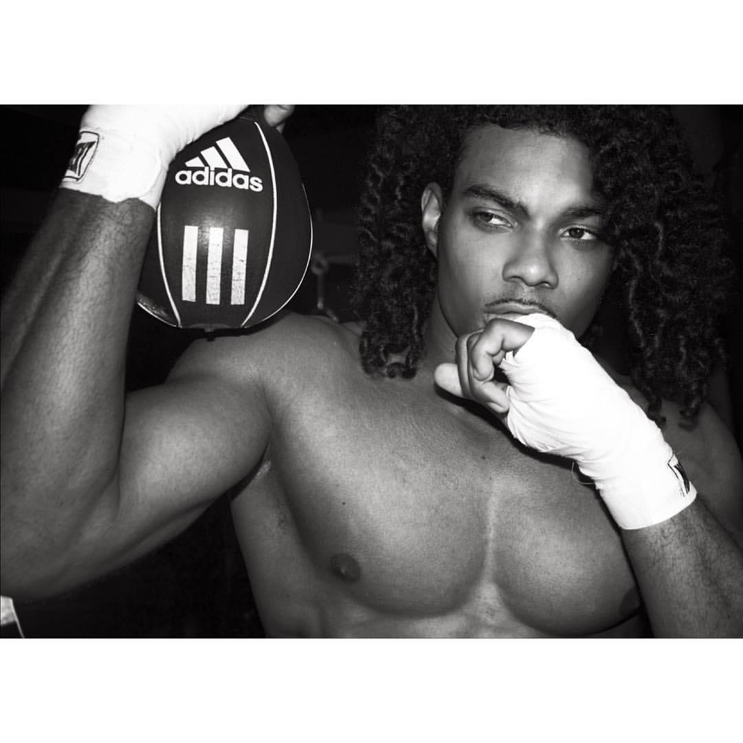 Boxer-Free Boxer