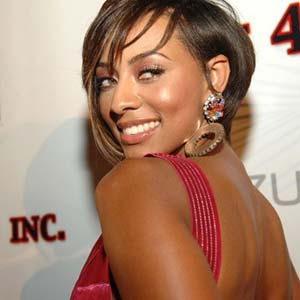 Keri Hilson - Captain Song Lyrics   Letras   Lirik   Tekst   Text   Testo   Paroles - Source: mp3junkyard.blogspot.com