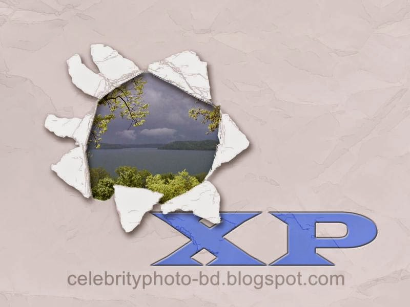 Latest%2BWindows%2BXP%2BWallpapers%2BHD%2BCollection092