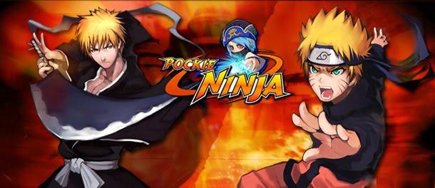Pockie Ninja Hacks