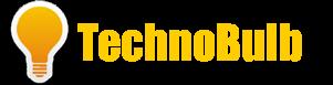 TechnoBulb
