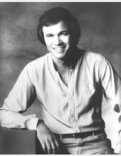 david gates songwriter
