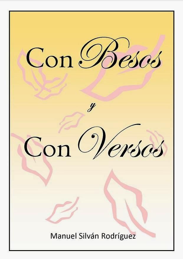 CONbesos y CONversos