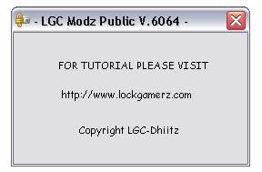 http://4.bp.blogspot.com/--1QBUfWGA9k/TZi1XczcdMI/AAAAAAAAAkE/MKHL3CDIcdU/s320/LGC%2BCLONE.jpg