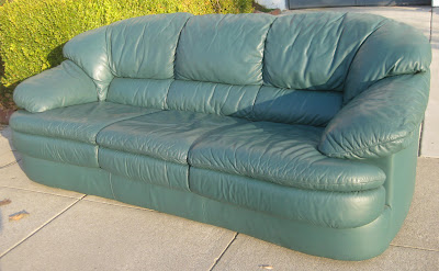 Site Blogspot  Leather Furniture on Uhuru Furniture   Collectibles  November 2011