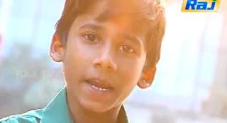 Urrakka Sollvaen Ullagirku Raj tv
