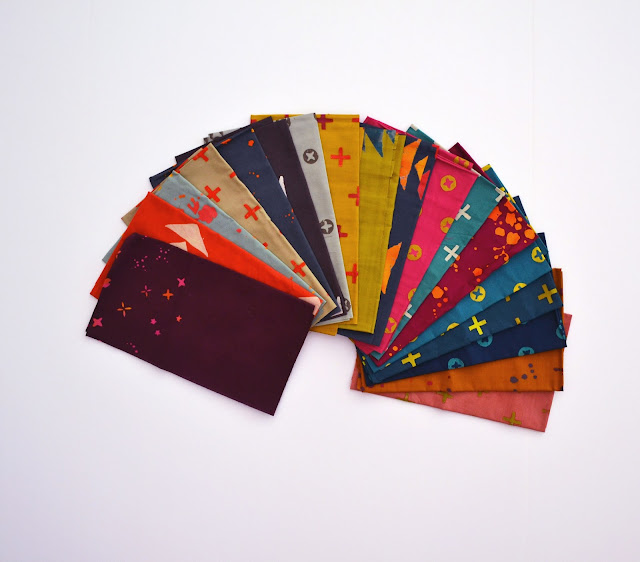 alison glass fabric