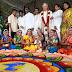 Hukum sambut Deepavali dan mengucapkan tahniah