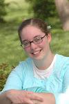 Evangelyn Lora