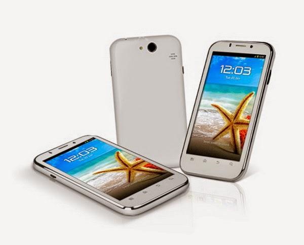 Image Result For Hp Android Spek Harga Handphone Ponsel Terbaru