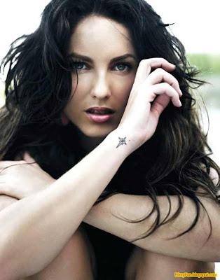 barbara_mori_hottest_foreign_actress_in_bollywood_FilmyFun.blogspot.com