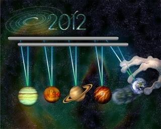 Rok 2012, koniec świata, przepowiednie