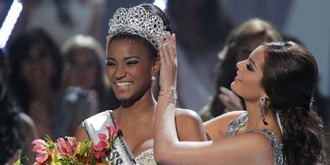 El futuro de la nueva Miss Universe 2011