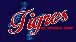 Tigres de Aragua BBC
