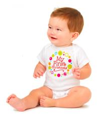http://www.babiesrus.com/shop/index.jsp?categoryId=4346704