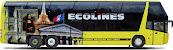 Ecolines - zamów bilety autokarowe! :)