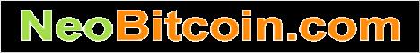 Bitcoiniaga-faucetneobitcoincom468x60.png