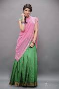 Manisha shri latest glamorous photos-thumbnail-3