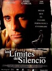 Secretos Ocultos 2001 | 3gp/Mp4/DVDRip Latino HD Mega