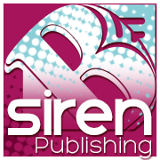 Siren Menage Author