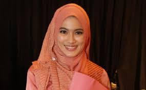 Biodata dan Foto Alyssa Soebandono Makin Mesra Dalam Sinetron Terbaru Sakinah Bersamamu RCTI