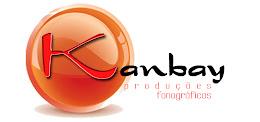 Kanbay Produções