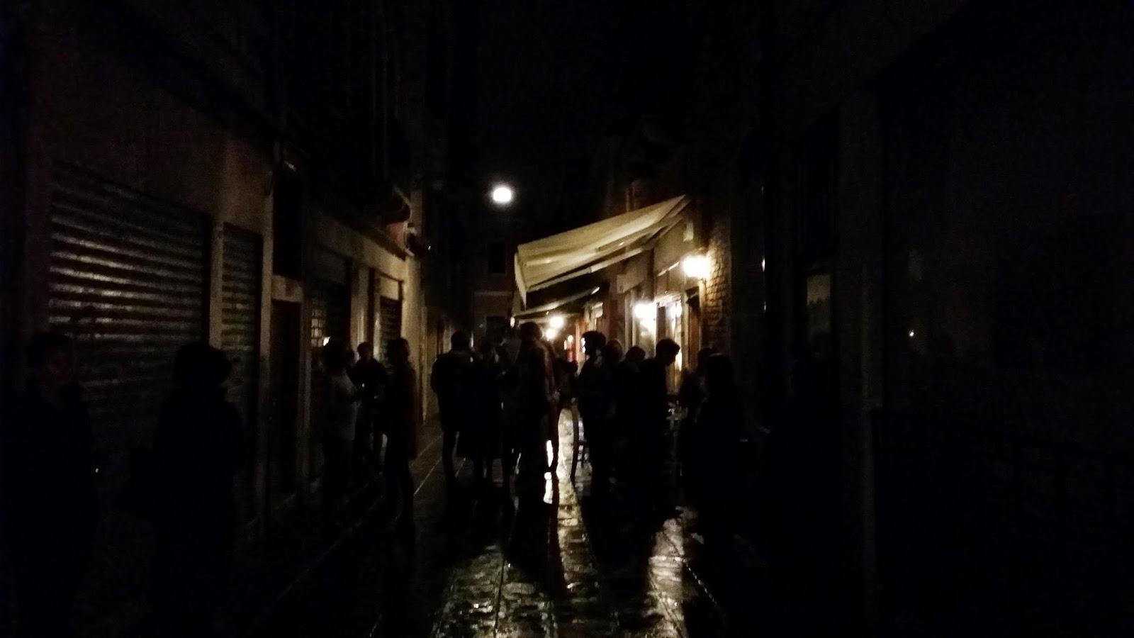 van-en-vadrouille-osteria-da-filo-calle-del-tentor-Venise