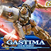 HG 1/144 Gastima - Release Info, Box art and Official Images