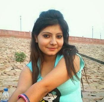 Shimla Beautiful Girls Photo