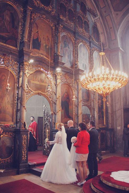 crkveno-vencanje