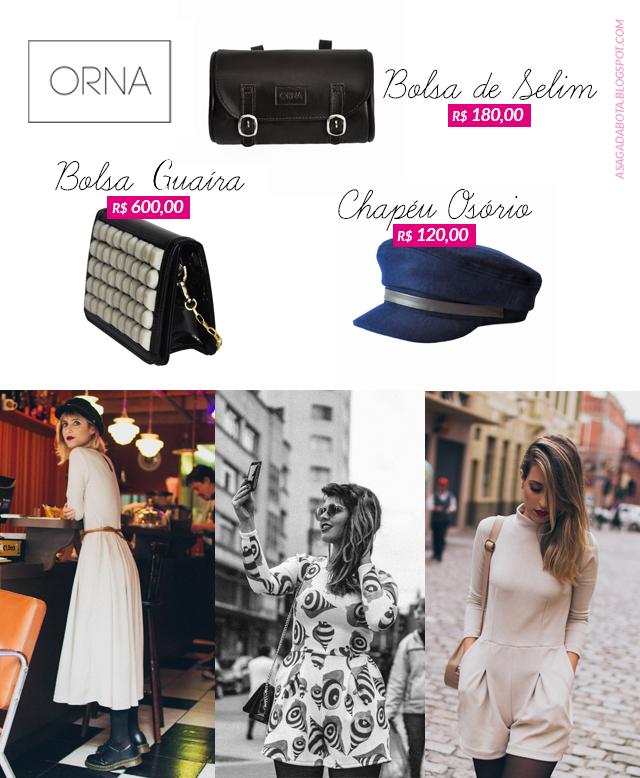 marca, estilo, made in brazil, blog Tudo Orna,