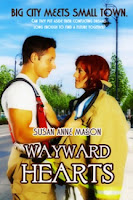 http://www.amazon.com/Wayward-Hearts-Susan-Anne-Mason/dp/1611163765/ref=asap_bc?ie=UTF8