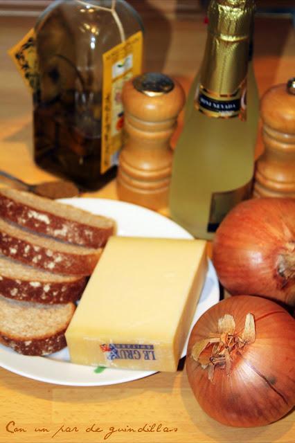 Ingredientes-sopa-cebolla
