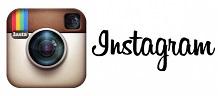 Instagram @taimemode: click