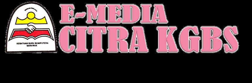 E-MEDIA CITRA KGBS