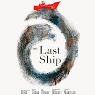SHOW REVIEW: The Last Ship