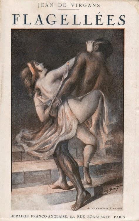 Livro de cabeceira da madre superiora, Gyoconda Ferro Salgado.