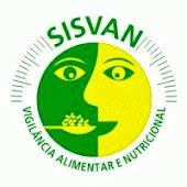 SISVAN