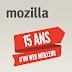15 ans de Mozilla, ça se fête !