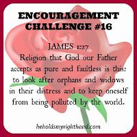 http://www.heholdsmyrighthand.com/2015/04/encouragement-challenge-16-encourage.html
