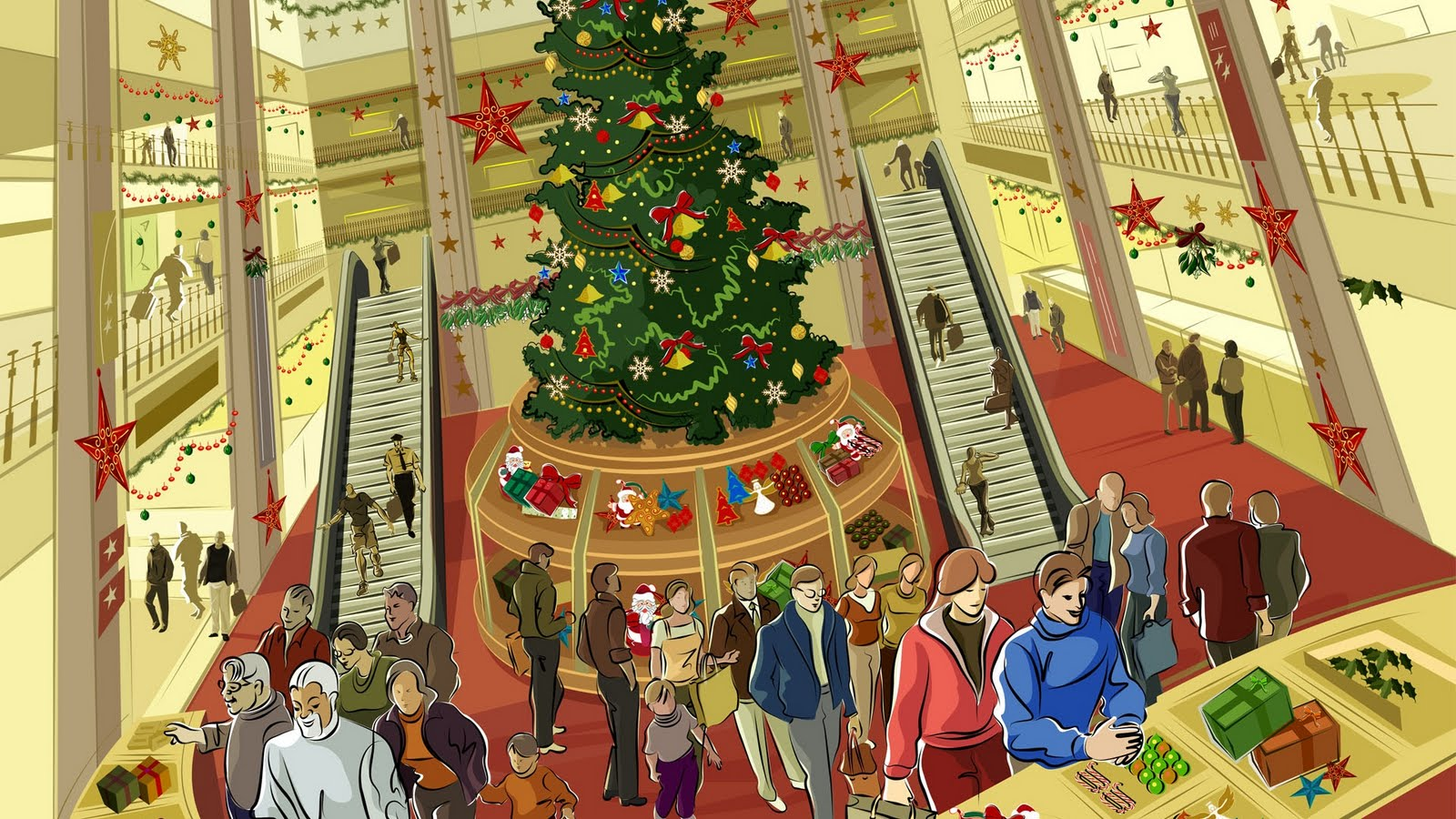 Free 2011 christmas greeting cards free christmas wallpapers e cards free 2011 christmas greeting cards free christmas wallpapers e cards online kristyandbryce Gallery