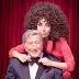 Lady Gaga nos desea un Feliz Año Nuevo en las redes sociales
