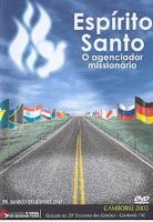agenciador-missionario-marco-feliciano
