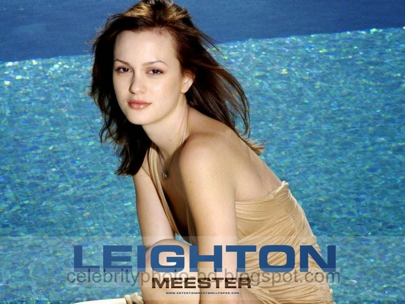 Hot+Hollywood+Actress+Leighton+Meester's+Latest+HD+Photos+And+Wallpapers+Collection+2014 2015004