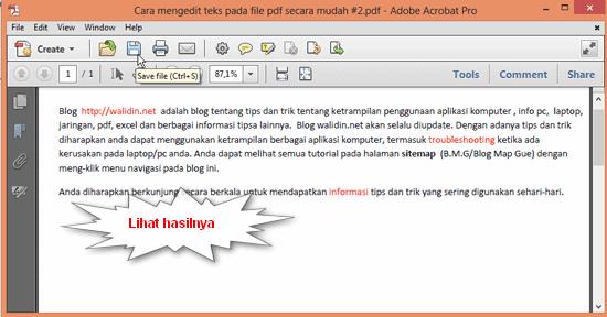 cara-koreksi-teks-pada-file-pdf