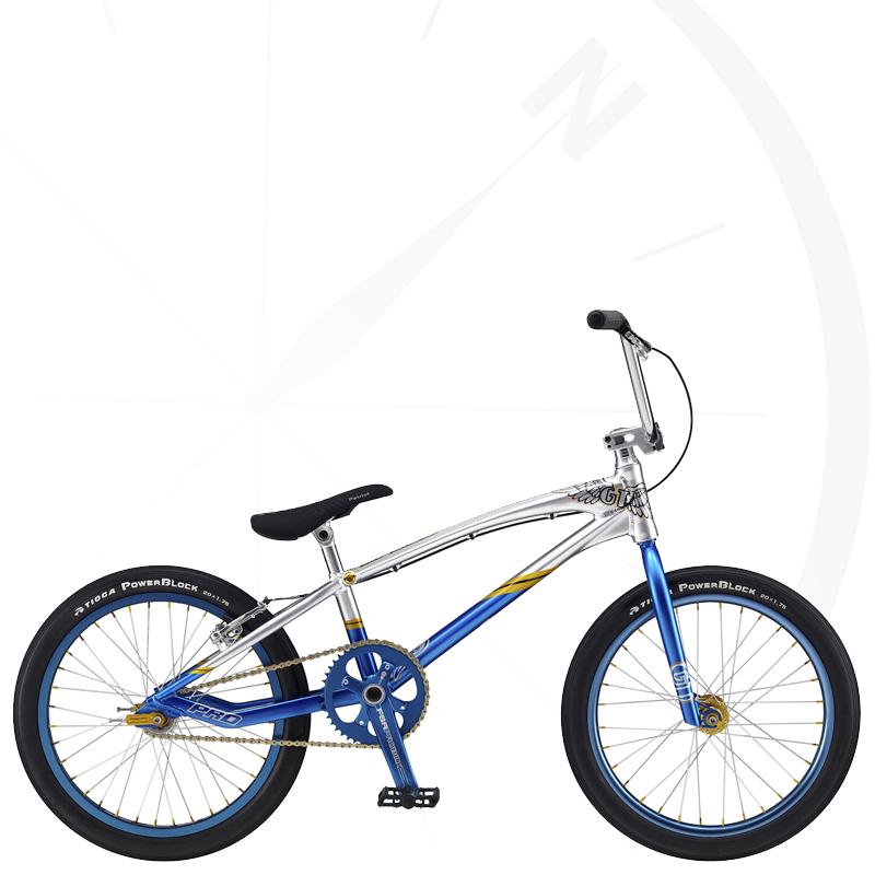 cykelsportnord danmarks online cykelshop gt speed. Black Bedroom Furniture Sets. Home Design Ideas