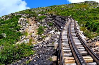 http://teodoraa26.blogspot.com/2013/08/berg-eisenbahn.html
