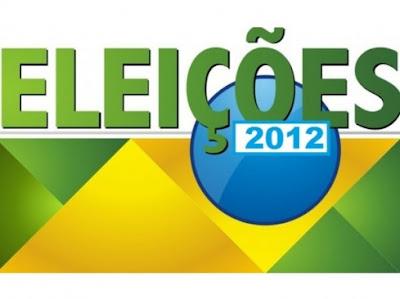 http://4.bp.blogspot.com/--1zh-T_SMwo/TzGfAxtn5tI/AAAAAAAAAhk/5GuzmXTut3w/s400/partidos-que-pretendem-disputar-eleicoes-2012-tem-dois-dias-para-obter-registro489x346_127aicitonp16b9vkjfpc4bblhvusmnu1f1b12.jp