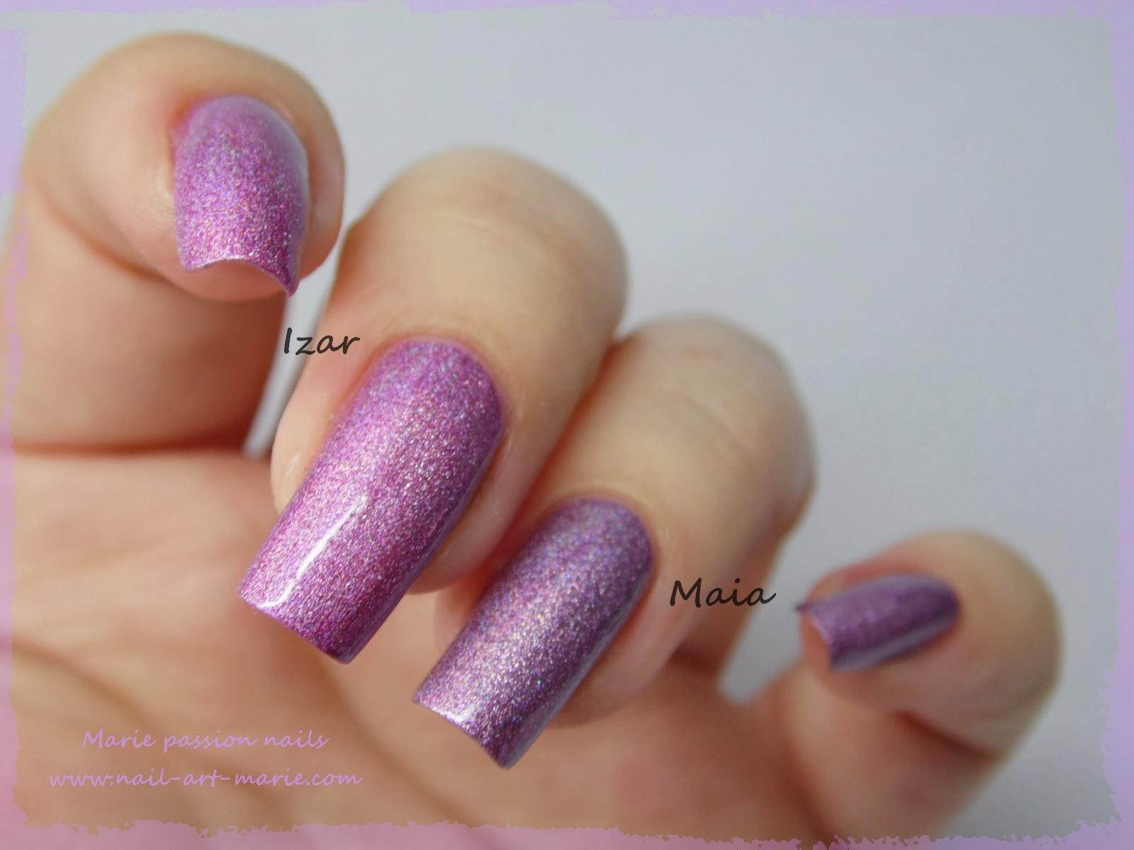 LM Cosmetic Izar et Maia1